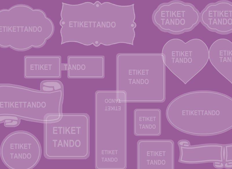 Etikettando_Etichette_Piccole_Dimensioni
