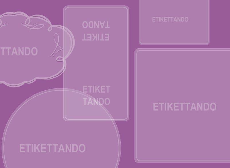 Etikettando_Etichette_Grandi_Dimensioni
