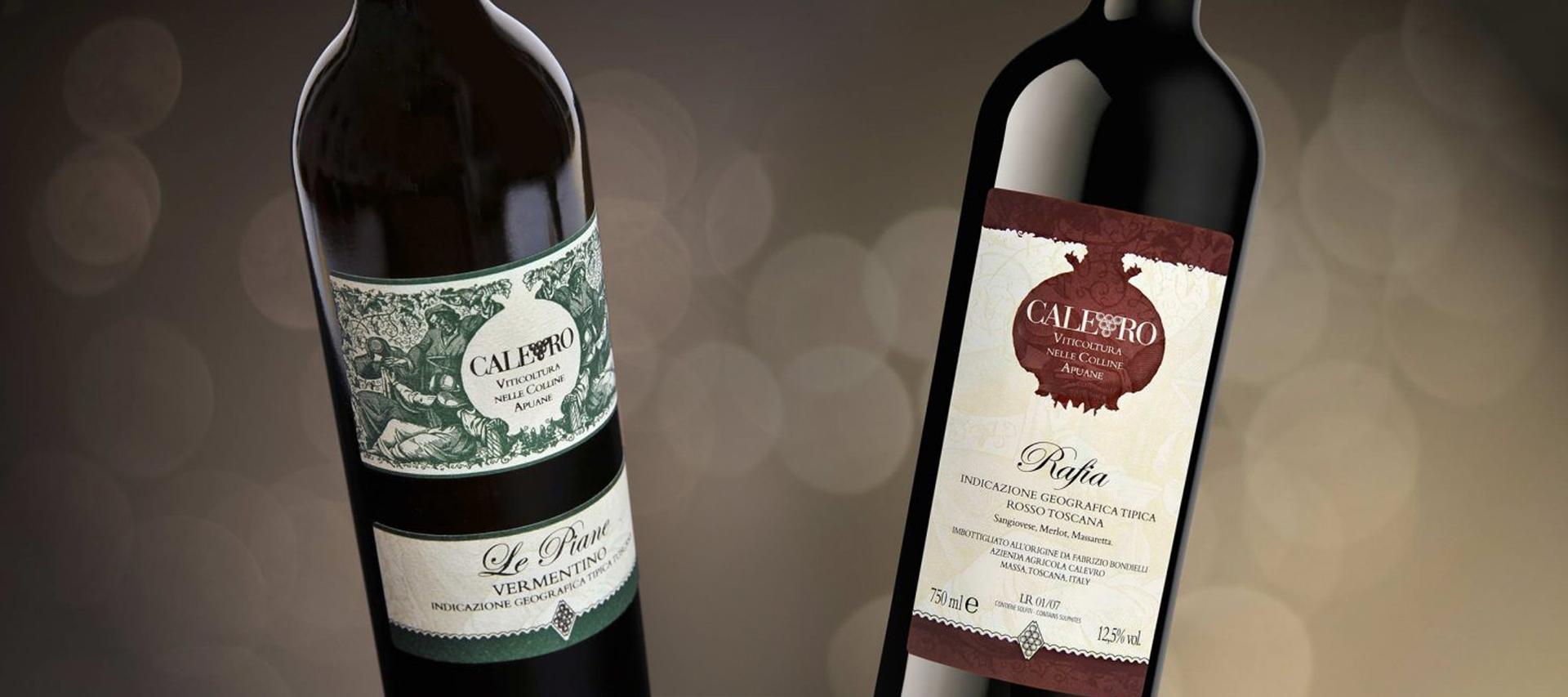Galleria Etichette Vino Etikettando Produzione Etichette Adesive